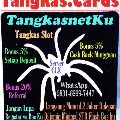 tangkas.cards