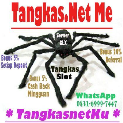 tangkas.net me